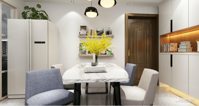 看自身家庭装修需求 制定周详可行的装修计划
