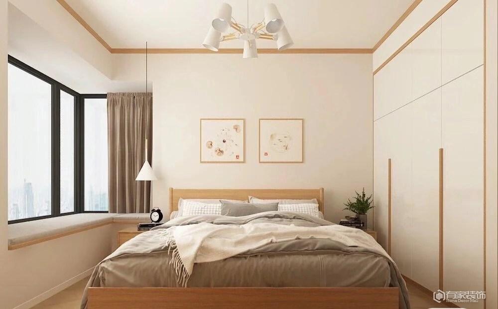 家居裝修在省錢基礎上 怎么做到花錢少效果好