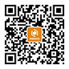 亚博体育苹果app下载官方微信